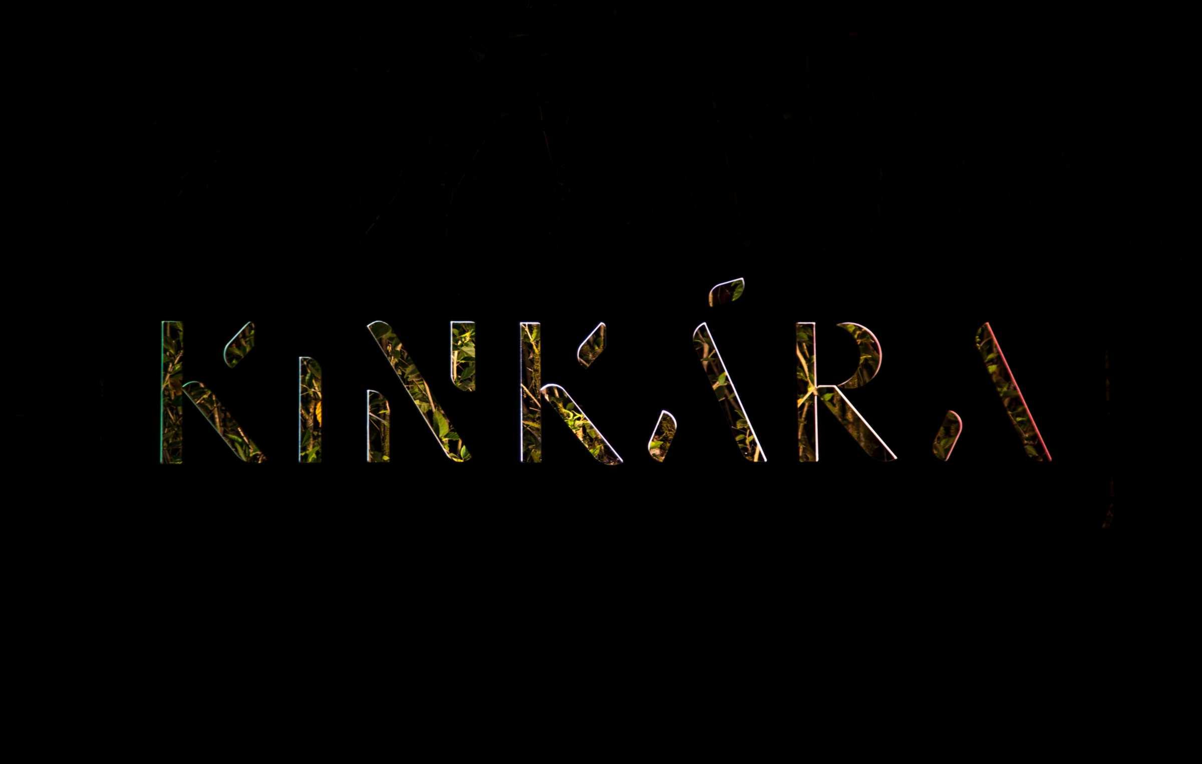 Kinkara-Jan-2019-001